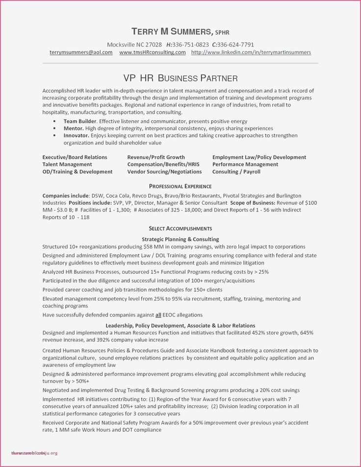 Cook Job Description for Resume Awesome Cover Letter for