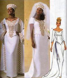 30 best fashion images on Pinterest | Short wedding gowns, Wedding ...
