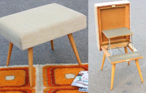 1000 ideen zu trittleiter auf pinterest abwischbare stifte klebepistole halter und. Black Bedroom Furniture Sets. Home Design Ideas