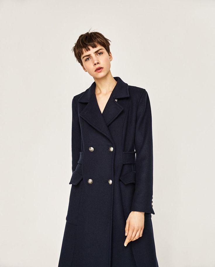 die besten 25 winterjacke lang damen ideen auf pinterest wintermantel sale mantel rot kapuze. Black Bedroom Furniture Sets. Home Design Ideas