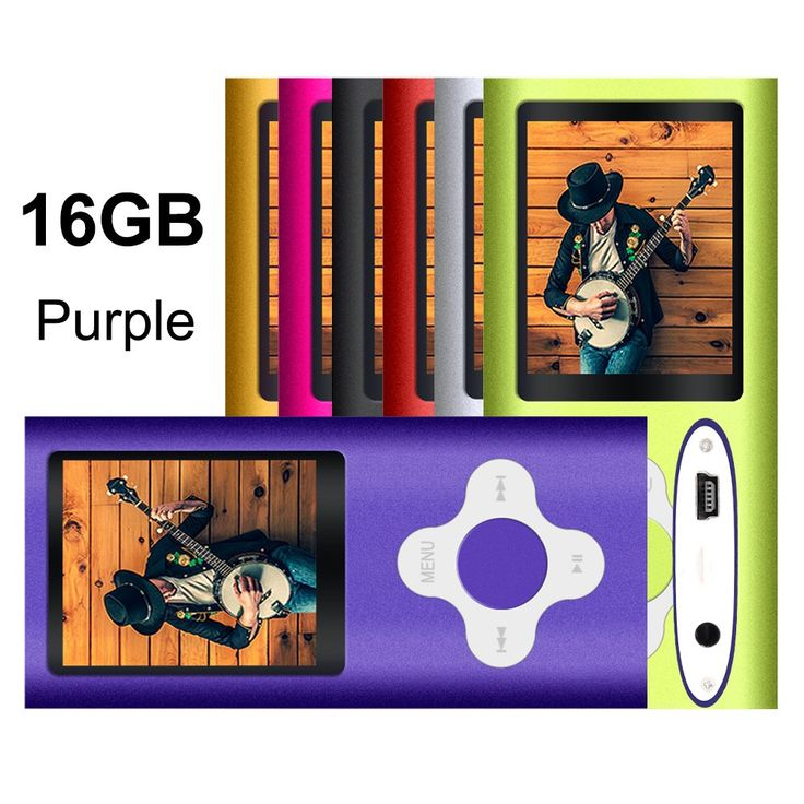 mp4 video player for nokiainstmank