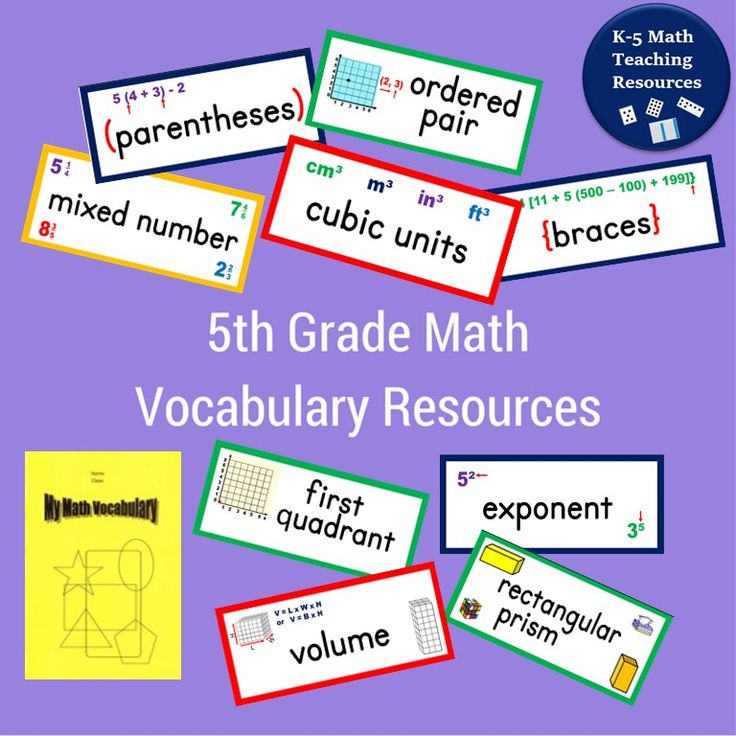 17 Best Images About Math On Pinterest Anchor Charts 2d