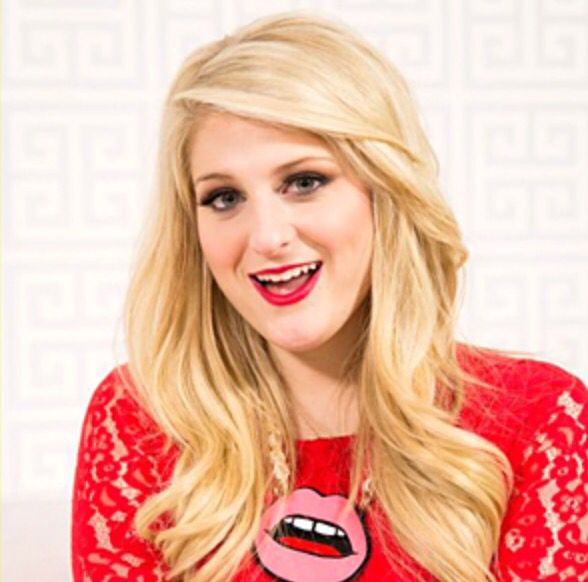 The Love Train Meghan Trainor: 25+ Best Ideas About Meghan Trainor Album On Pinterest