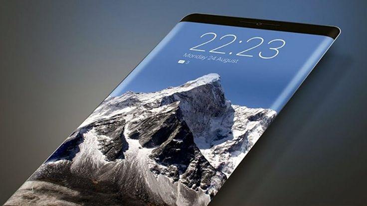 Dünyanın En İyi Telefonu: Xiaomi Mi Note 2 İncelemesi ( Bu özellikler Ap...