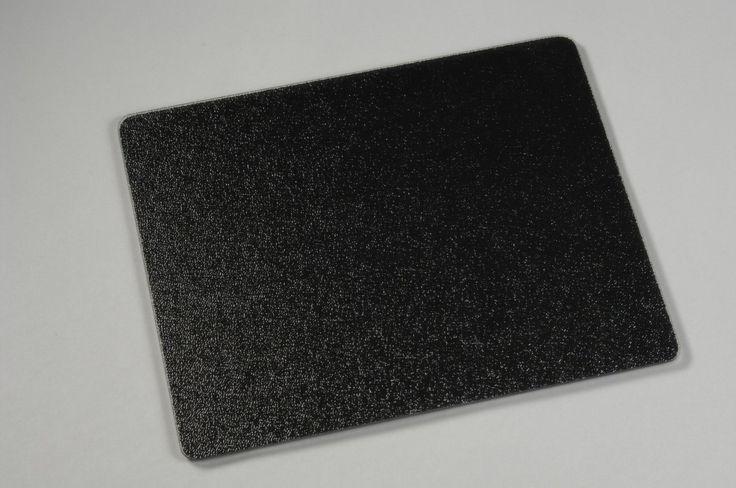 Amazon Com Surface Saver Tempered Glass Cutting Board 20