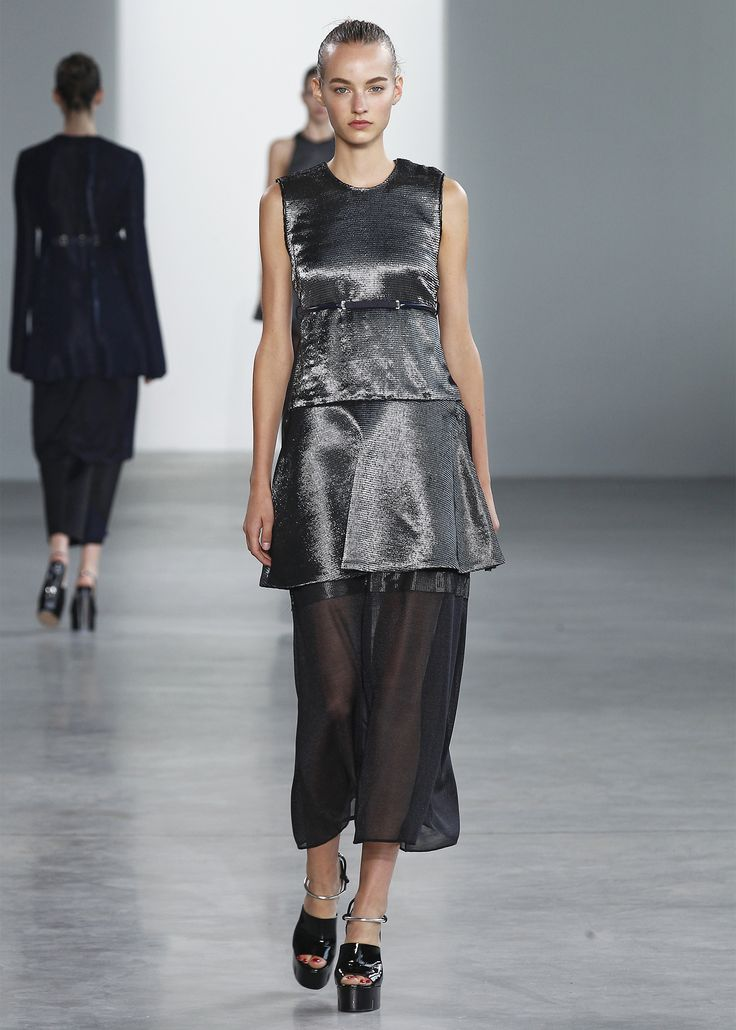 calvin klein shoes women s 2015 fall fashion