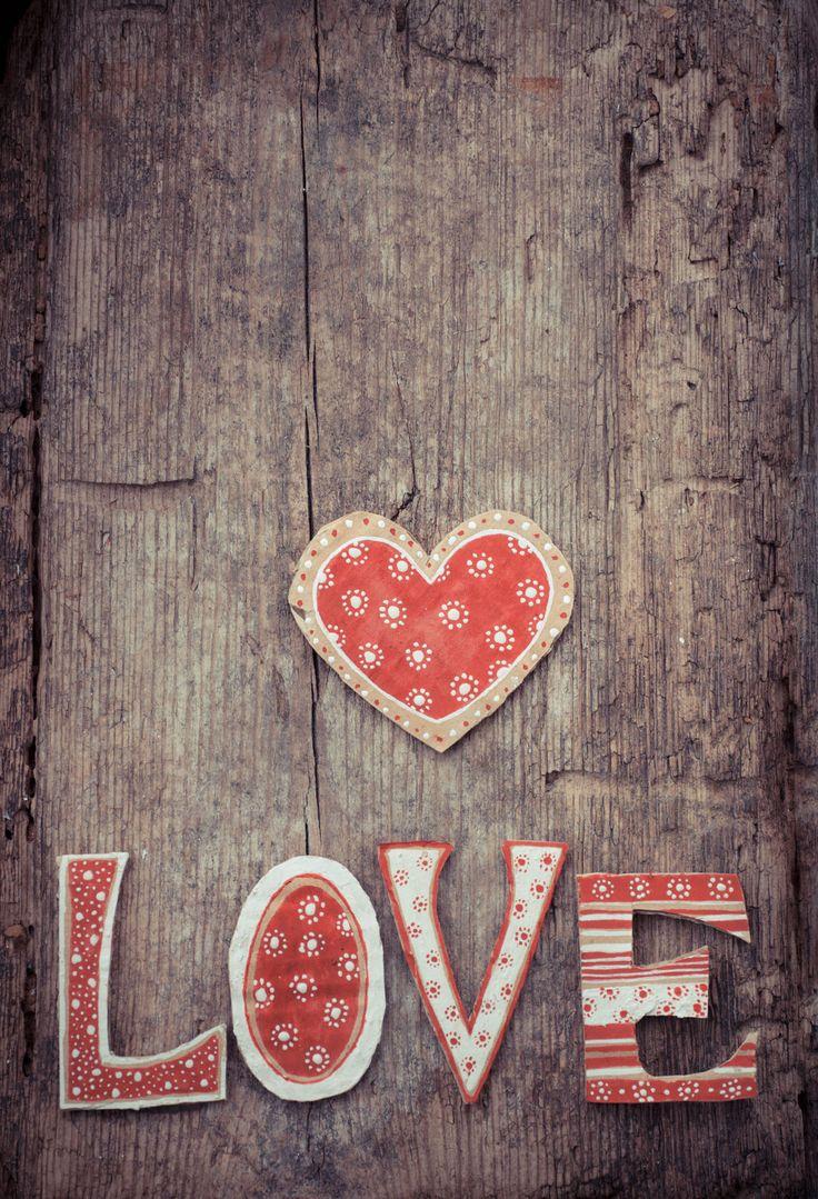 Valentine's Day Backdrops Valentine Background Love Backdrop J03367