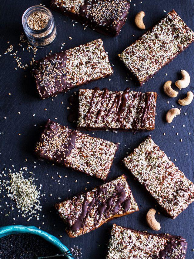 best-tasting-protein-bars