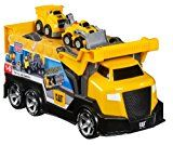 construction vehicles names, construction vehicles, construction trucks! Perfect for preschool and kindergarten kiddos!