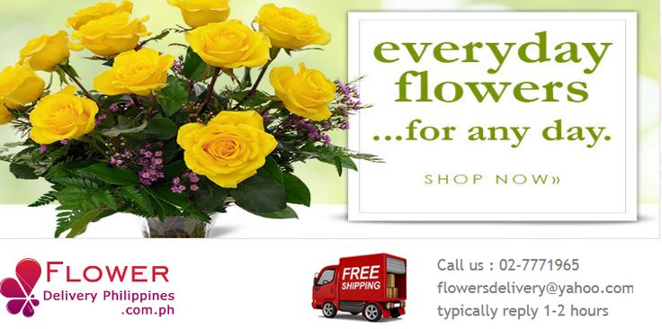 Send Mother's day cake gifts and flowers to the Philippines! We at flowerdeliveryphilippines.com.ph provides Mother's day flowers delivery services in Philippines at discounted price. Easy Payment through Credit Card & Offline Payment!