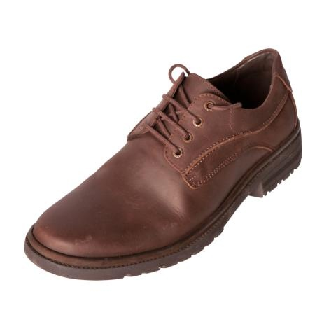 Brown Shoes Only Modules