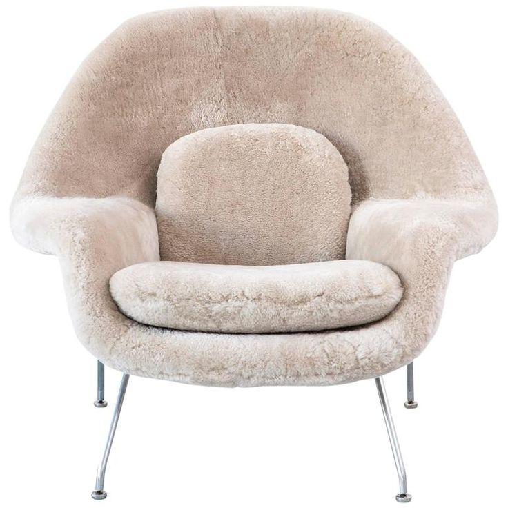 25 Best Ideas About Womb Chair On Pinterest Conservatory Furniture Next M