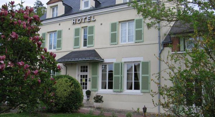 18 best Vacances images on Pinterest France, Vacation and Alps - location vacances belgique avec piscine