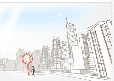 http://www.ulise.ro/optimizare-seo Topul profesionistilor in optimizare! Cele mai bune firme romanesti dedicate serviciilor SEO!