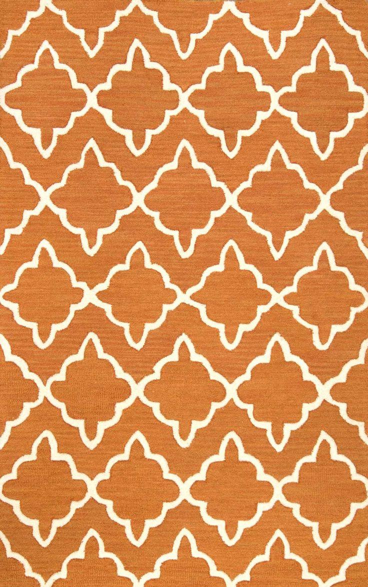 203 best images about Color Trend Grey Orange on