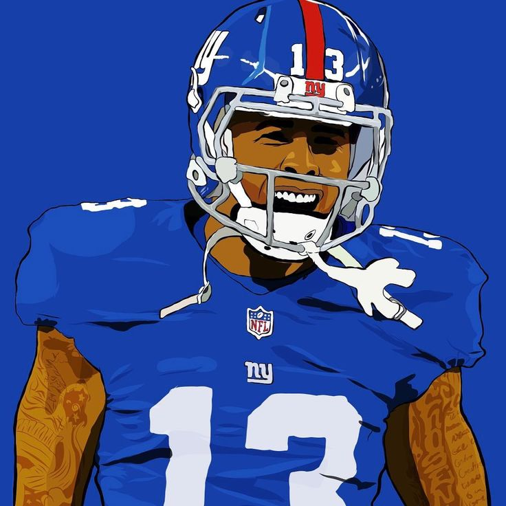 Motivational Quotes For Sports Teams: Best 25+ New York Giants Players Ideas On Pinterest