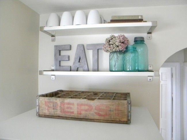10 Best Images About Over Refrigerator Storage Options On: 25+ Best Ideas About Fridge Decor On Pinterest