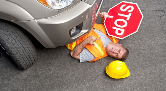 #MotorcycleAccidents  If you have been involved in a motorcycle accident due to the negligence of others, you can claim compensation for your injuries from the respective parties. It is important to work with an #attorney who knows how to pursue all possible sources of compensation……read more…http://goo.gl/4xvVIS