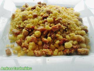 COCINA ANDALUZA. MIGAS DE SÉMOLA. - http://www.mytaste.es/r/cocina-andaluza--migas-de-s%C3%A9mola-822859.html