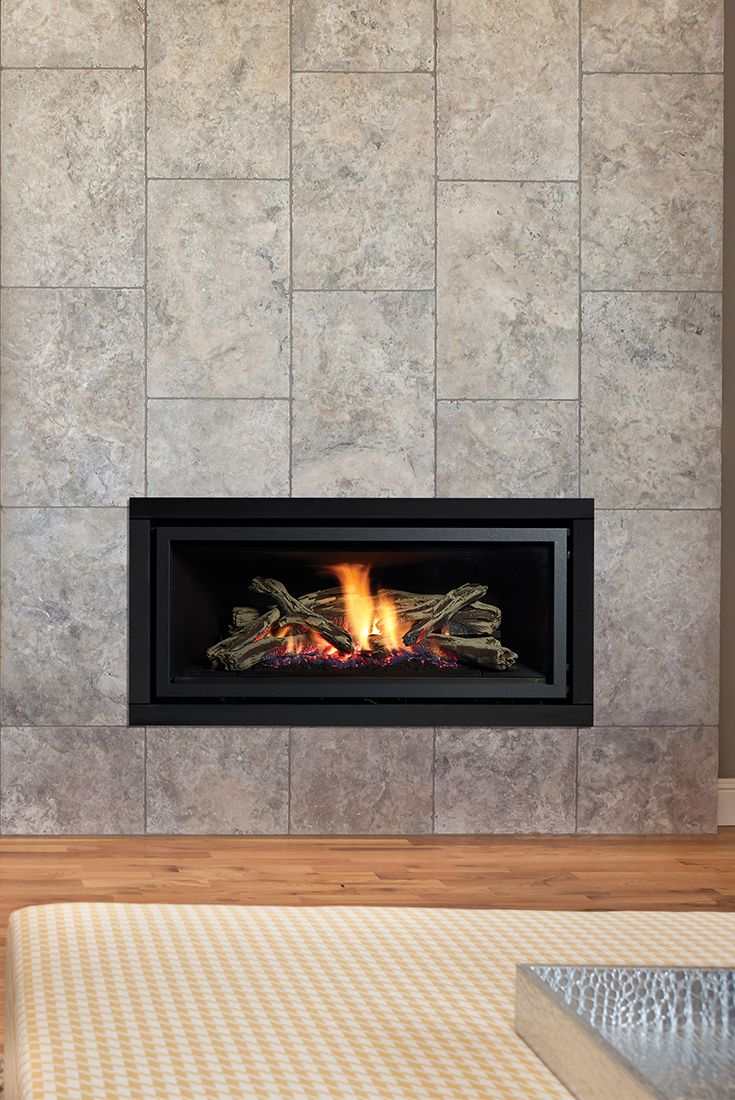 23 best contemporary gas fireplaces images on pinterest gas