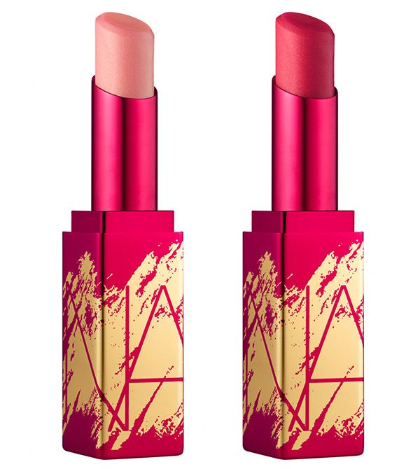 Nars Lunar New Year Spring 2020 Collection Makeup Collection