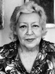 LUDMILA JIŘINCOVÁ  (1912-1994), student of Professor Tavik František Šimon.
