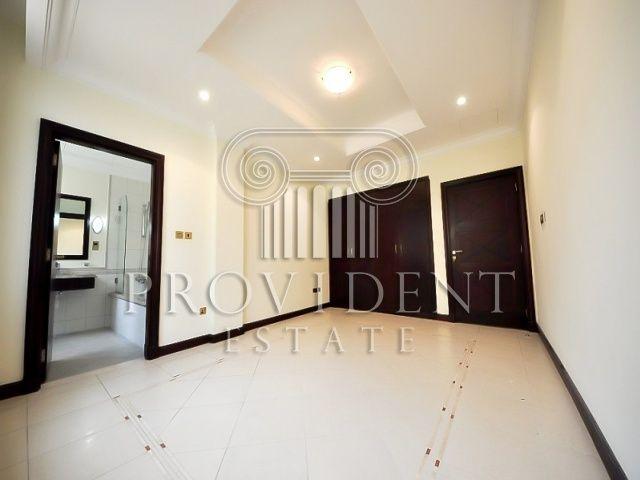 http://www.palmdubaijumeirah.com/palm-jumeirah-dubai-property-for-sale