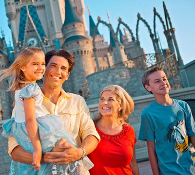DISNEY WORLD VACATION HOME SWEEPSTAKES  <p>Enter for a chance to WIN a 5 Night Stay in an Orlando Vacation Home, 6 tickets to a Disney World Park of your choice and a $200 Disney Gift Card!