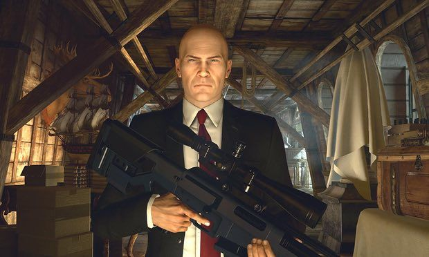 Xbox: We need to create a Netflix of video games https://www.theguardian.com/technology/2017/apr/27/xbox-chief-netflix-video-games-episodes-subscription-downloads-phil-spencer?utm_campaign=crowdfire&utm_content=crowdfire&utm_medium=social&utm_source=pinterest @HyperRTs @Pulse_Rts @SupStreamers @Quickest_Rts @retweet_videos