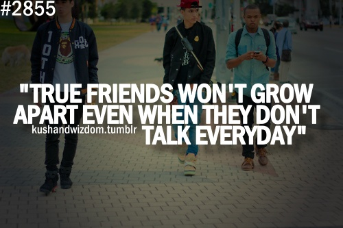 : True Friendship, Best Friends For Life, Friends Forever, Life Letters, So True, Truths, Quotes Words, Girls Things, Soccer Team Quotes
