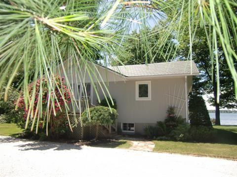 Maison à vendre à Venise-en-Québec - 460000 $