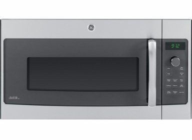 For Many People Finding The Best Convection Microwave Ovens Is Usually An Uphill Task