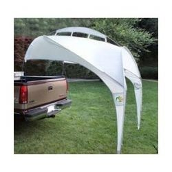 Tailgate Accessories Are A Must For Parties Be The Envy Of Other Tailgaters With