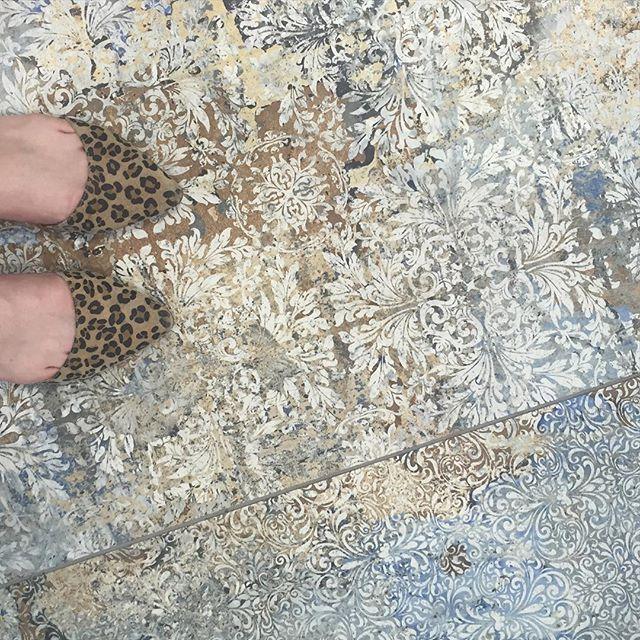 11 Best Bondi Spanish Floor Amp Wall Tile Aparici Apavisa