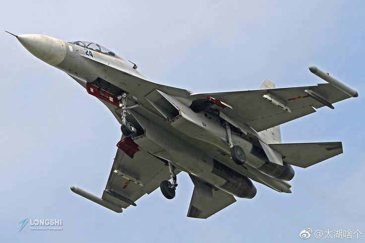 """gunsm1th: """"Ilyushin IL-78 air-to-air refuelling tanker aircraft. """""""
