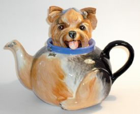 1000 Images About Totally Tea Pots On Pinterest