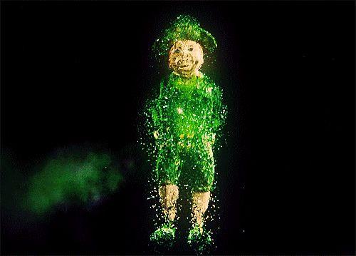 Jeudi 17 Mars la Saint-Patrick: Paris va vibrer à la mode irlandaise http://infos-75.com