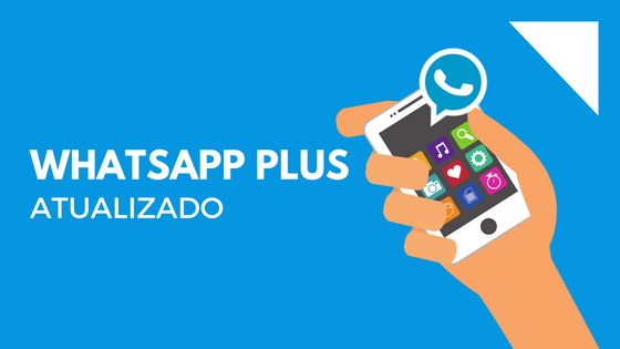 Yowhatsapp Apk Atualizado Versao 9 1 Como Baixar Gaming Logos
