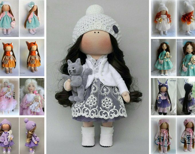 Browse unique items from AnnKirillartPlace on Etsy, a global marketplace of handmade, vintage and creative goods.