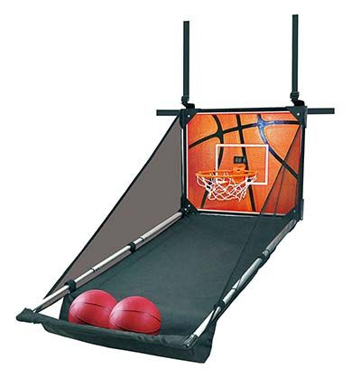 25 best ideas about indoor basketball hoop on pinterest - Indoor basketball hoop for bedroom ...