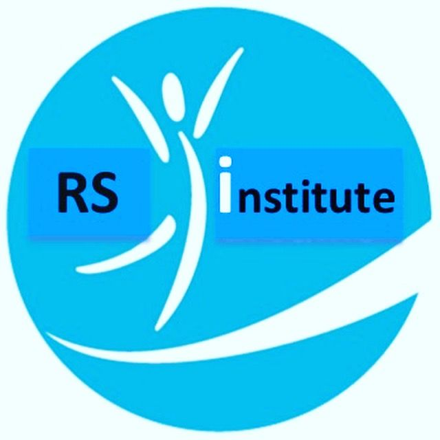 #Life #Performance #Expert training individuals to #achieve their #goal and #potential www.ryanspickinstitute@gmail.com
