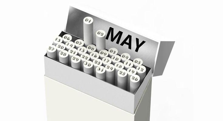 tobacco-quitting-cigarettes-designboom-06