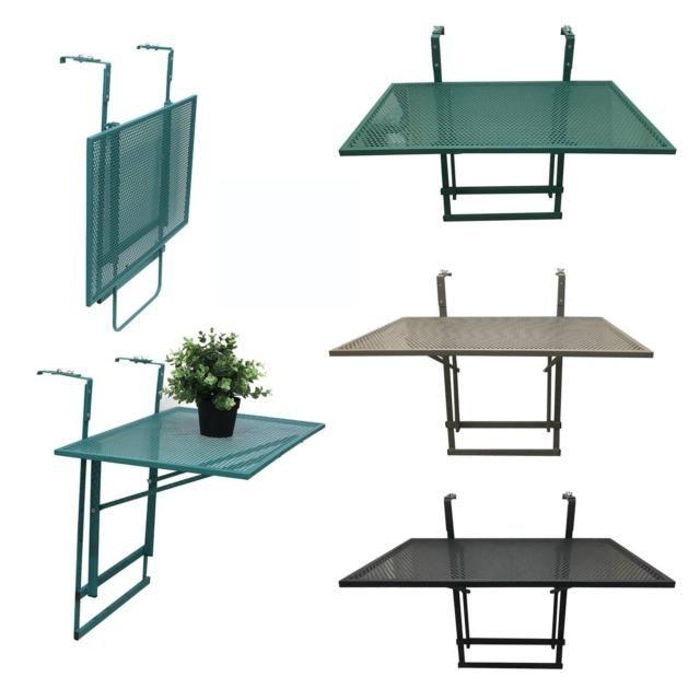 Tavolini Da Balcone Piccoli E Pieghevoli Cose Di Casa Balconi Piccoli Arredamento Da Balconi Piccoli Decorazione Balcone Di Appartamento