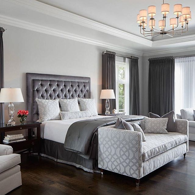Transitional Bedroom Decorating Ideas: Best 25+ Transitional Bedroom Ideas On Pinterest