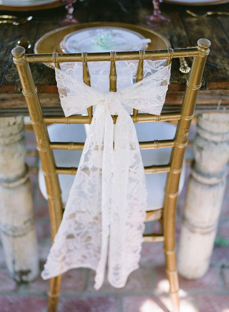 Wholesale cheap  online, yes   - Find best  2015 white ivory chair bow sashes for weddings vintage lace delicate wedding decorations chair covers 15 pieces a lot wedding accessories at discount prices from Chinese chair covers, sashes, bows supplier - ballybridalgown on DHgate.com.