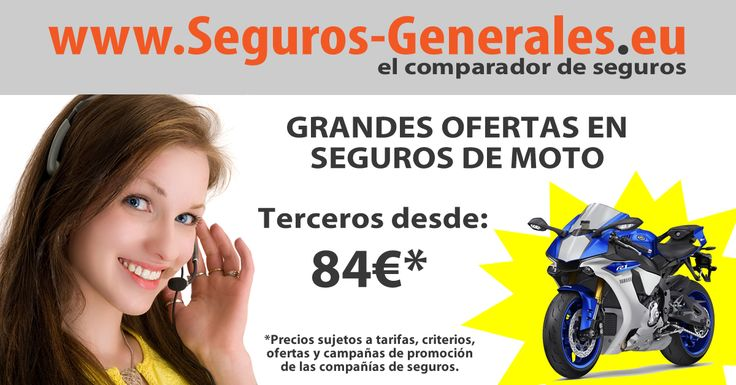 http://www.seguros-generales.eu/seguros-moto.html