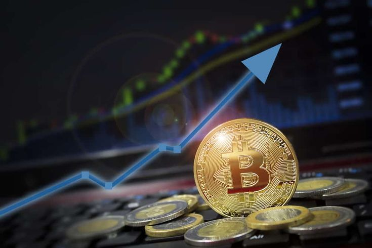 History repeating itself have the potential to spark a 2-4X BTC price run, data covering the GBTC premium suggests... #Blockgeni #Bitcoin #BitcoinPrice #Market #GBTC #Grayscale