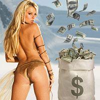 рост доходов,росте дохода спрос товары,доход,зарабатывай qwertypay,qwertypay