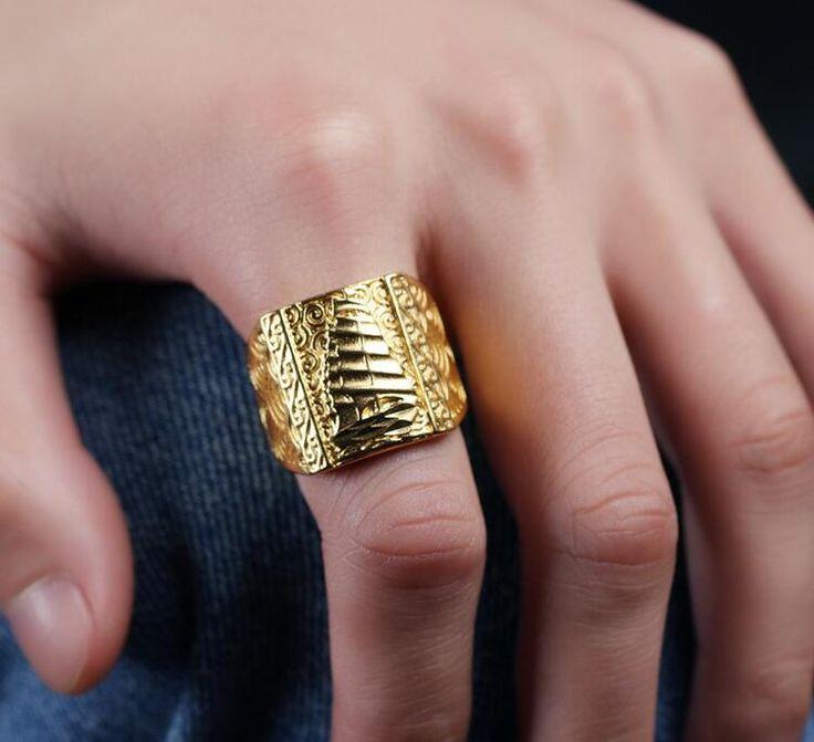 9 best Men\'s Jewelry images on Pinterest | Drop necklace, Men\'s ...