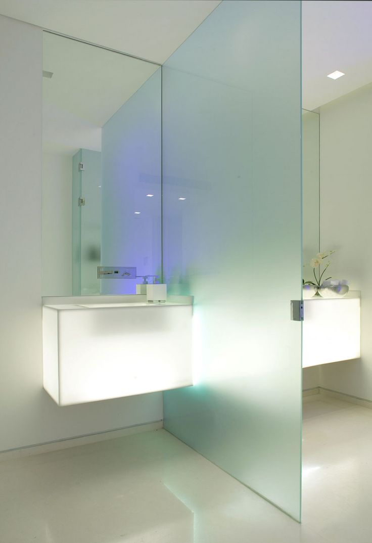 Partition For Bathroom Property 16 Best Glass Dividers Images On Pinterest  Commercial Glass .